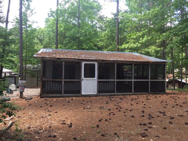 147  Lumber Trail,  Bracey, VA