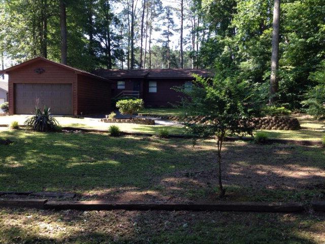 486  Dogwood Drive,  Bracey, VA