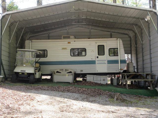 53  Gila Trail,  Bracey, VA