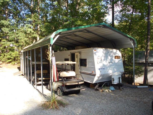 40  Hunting Trail,  Bracey, VA