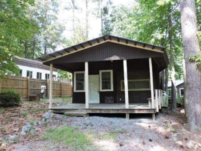 30  Lumber Trail,  Bracey, VA