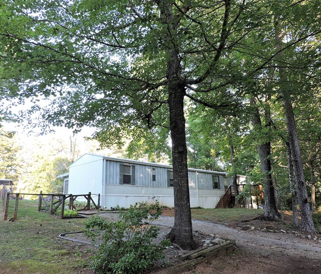 91  Coulee Trail,  Bracey, VA