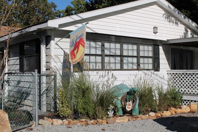 123  Boardman Drive,  Bracey, VA