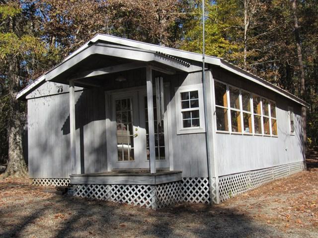 411  Gila Trail,  Bracey, VA
