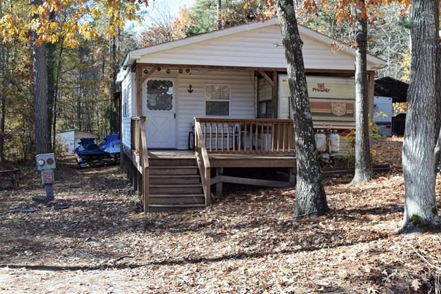 59  Lumber Trail,  Bracey, VA