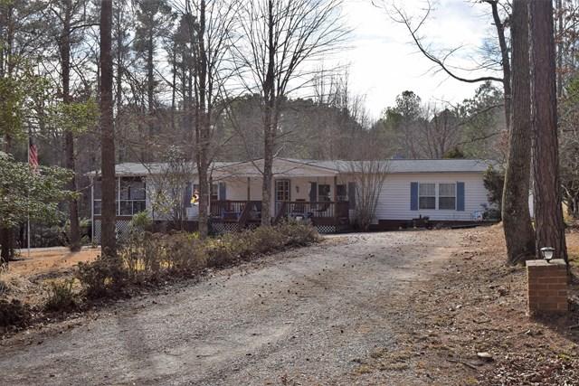 1549  Hinton Mill Rd,  Boydton, VA
