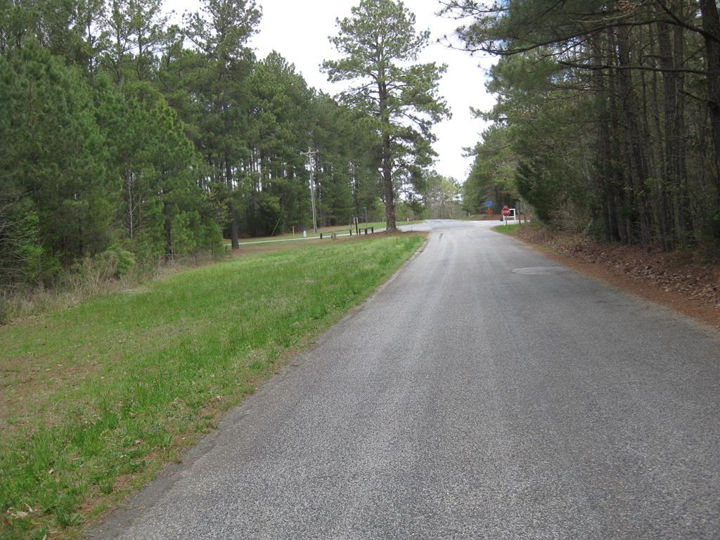 9  Occaneechi Trail,  Ebony, VA