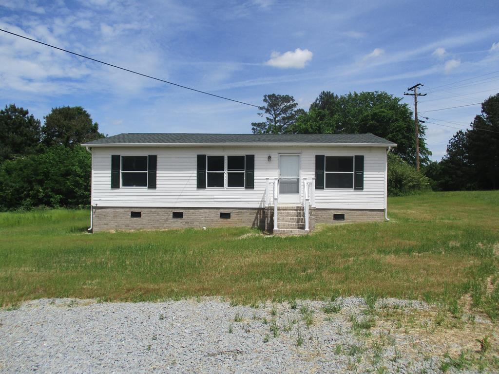 340  Montgomery St,  La Crosse, VA