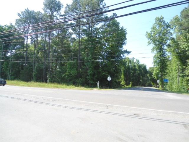 000 Lawrenceville Plank Rd, Lawrenceville, VA, 23868