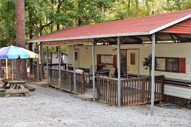 46  Lynches Trail,  Bracey, VA
