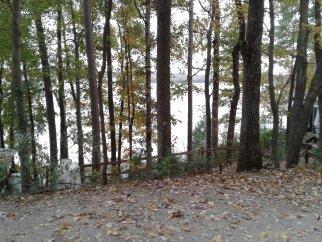 86 Gunpowder Trail, Bracey, VA, 23919