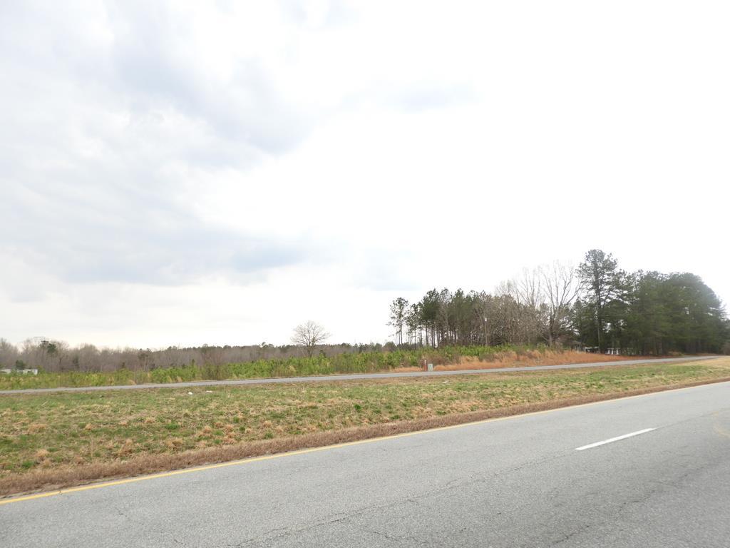 0  Highway 58,  Lawrenceville, VA
