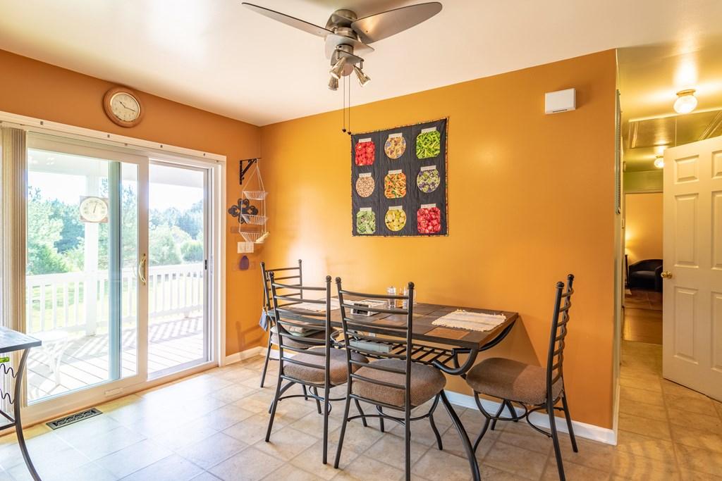 487 Cole Lane, La Crosse, VA, 23950