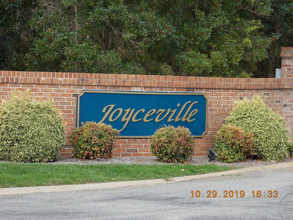 Lot 105  Alexander Drive,  Bracey, VA