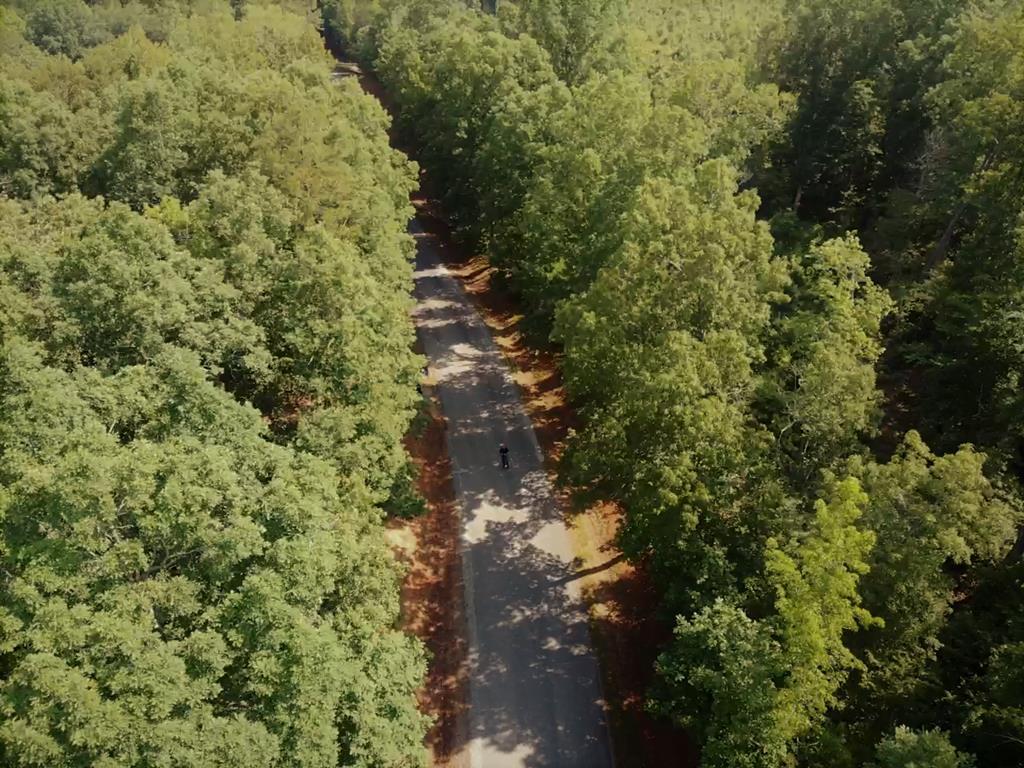 144  Great Creek Drive,  Bracey, VA