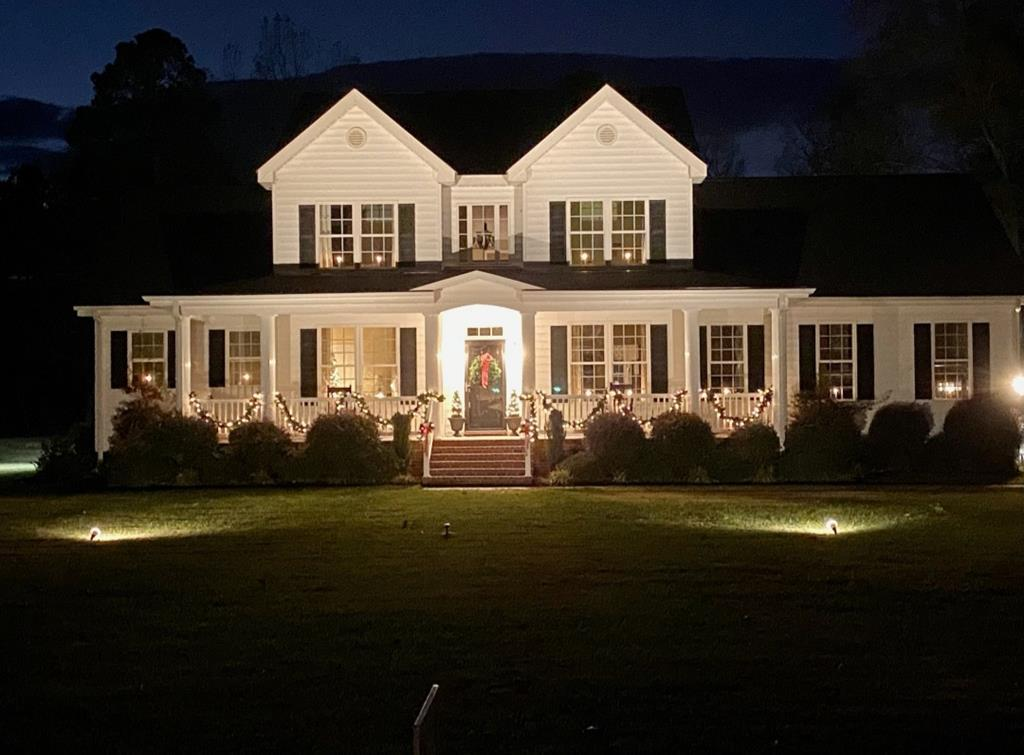 104  Beech Tree Lane,  Emporia, VA