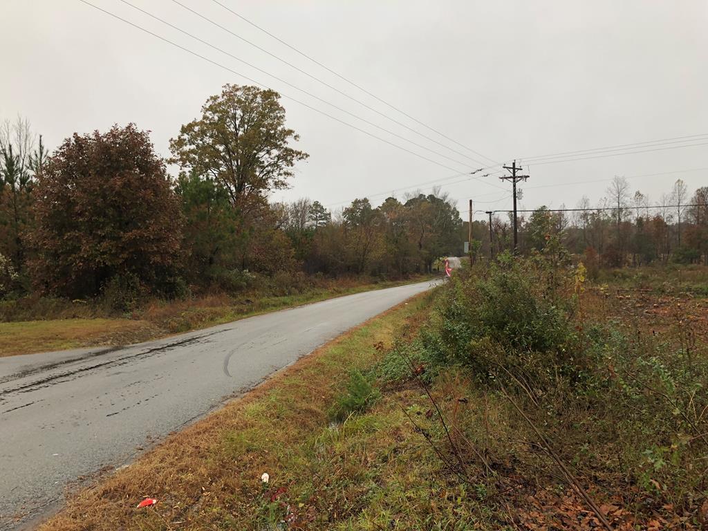 1 Carter Rd., Emporia, VA, 23847