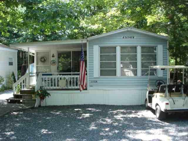 mobile homes for sale in woodbine nj woodbine mls woodbine real estate. Black Bedroom Furniture Sets. Home Design Ideas