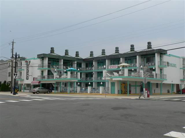 1900  Surf Ave,  North Wildwood, NJ