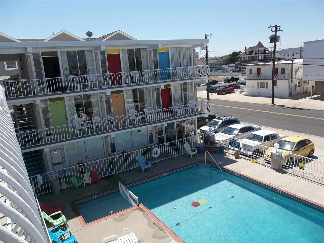 2301  Atlantic Avenue,  North Wildwood, NJ