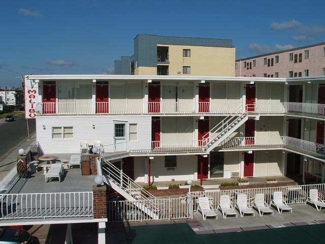 431  E 19th Avenue,  North Wildwood, NJ