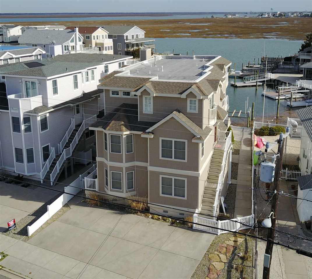 541  21st Street,  Avalon, NJ