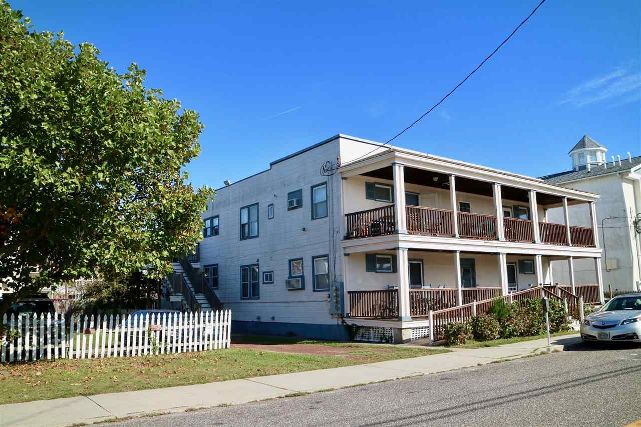 Stockton Hotels And Motels