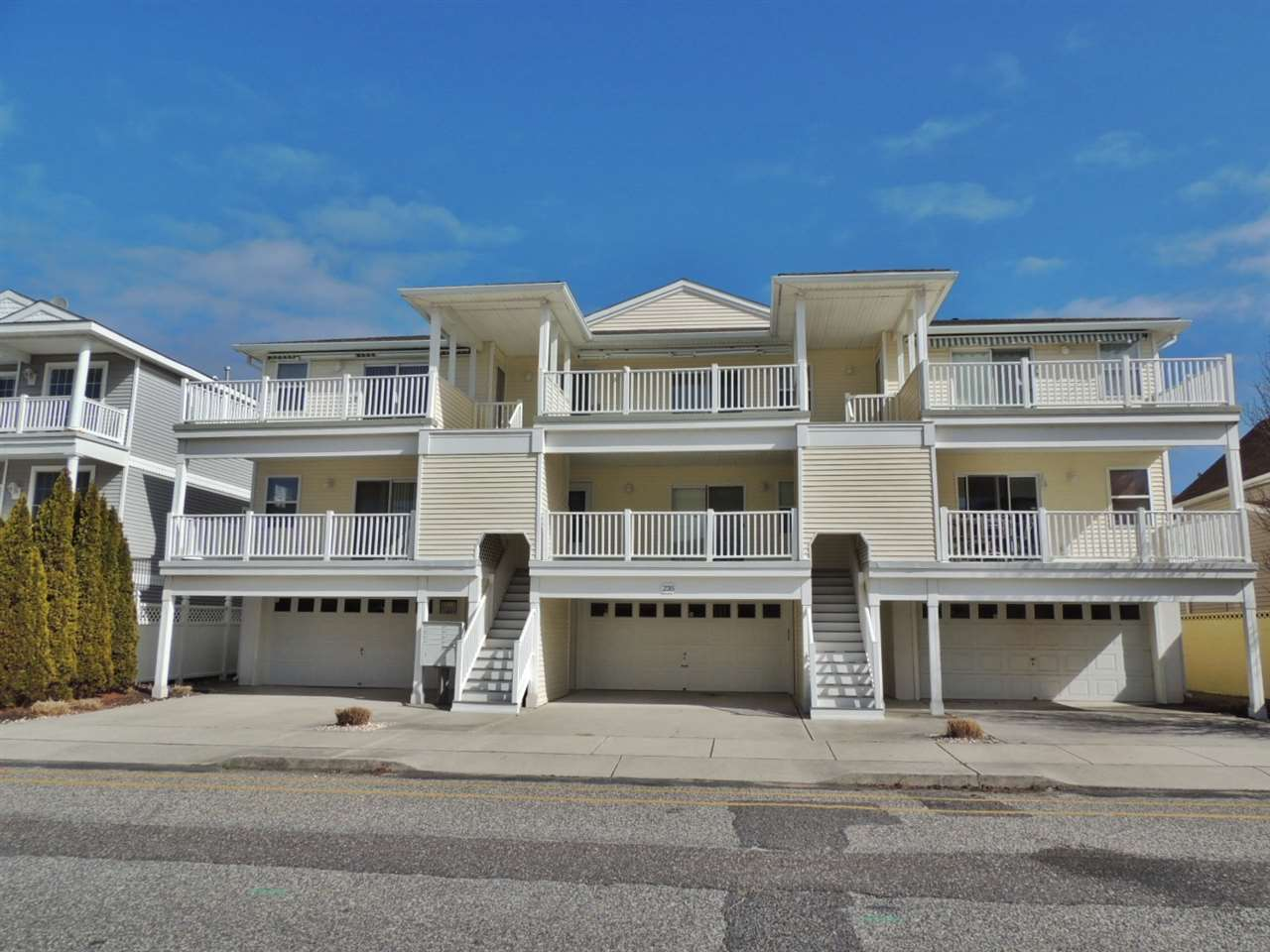 235  Taylor Avenue,  Wildwood, NJ