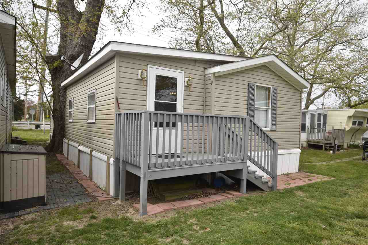 mobile homes for sale in west cape may nj west cape may mls west cape may real estate. Black Bedroom Furniture Sets. Home Design Ideas