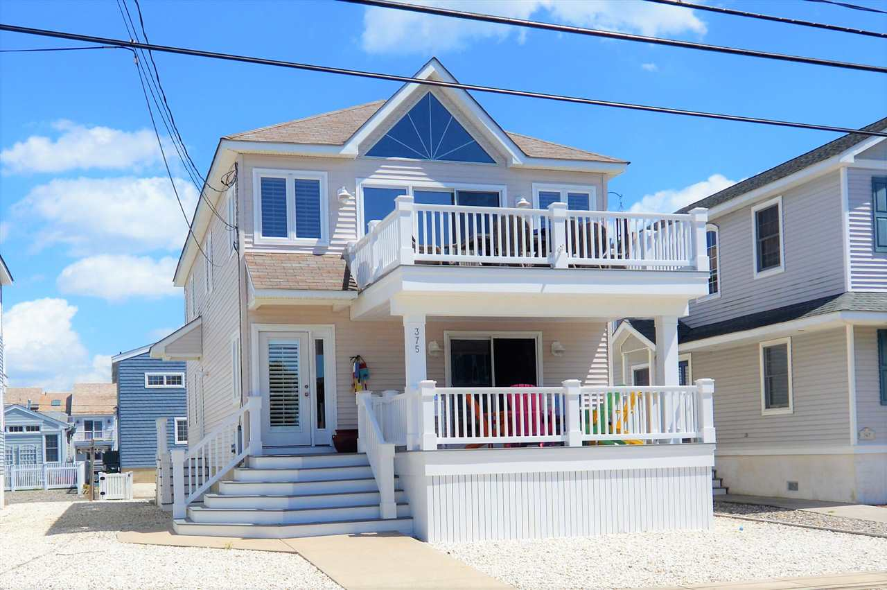 375  21st,  Avalon, NJ