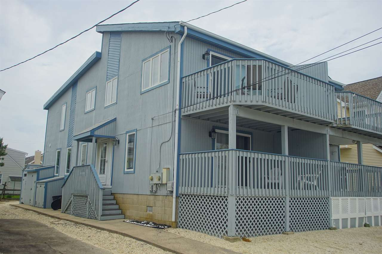 280  27th Street East Unit,  Avalon, NJ