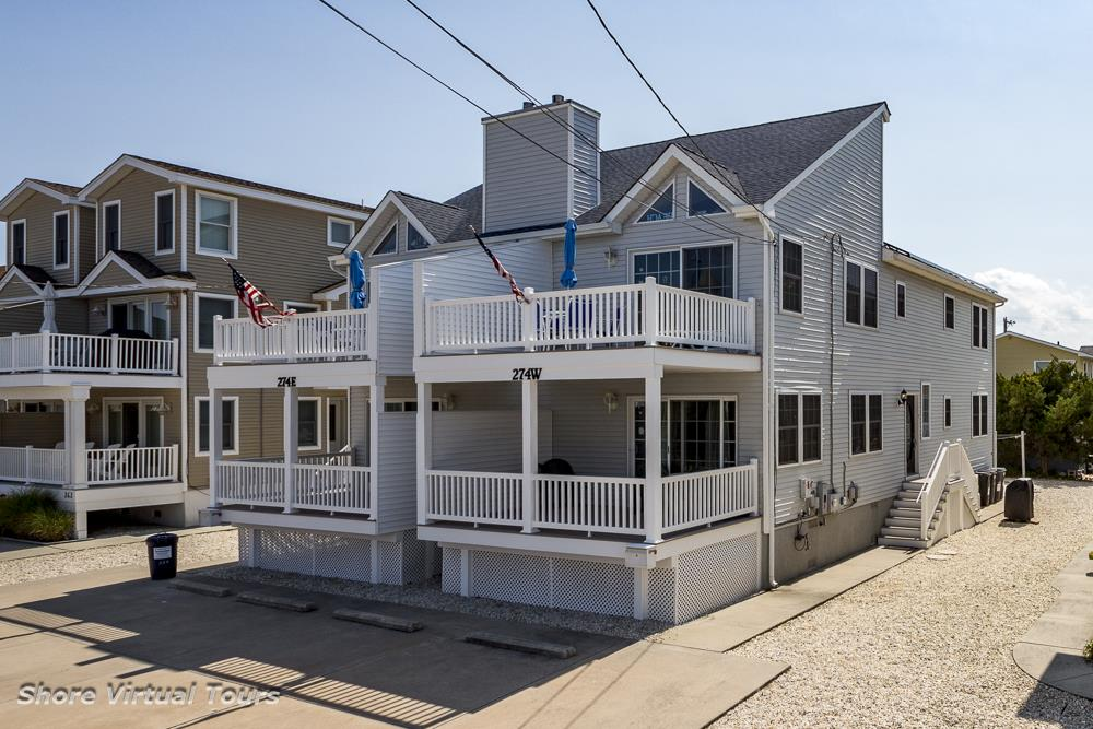 274  26th Street,  Avalon, NJ