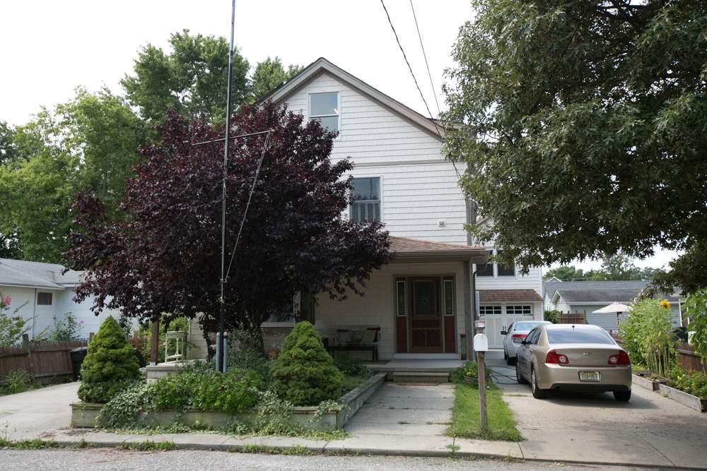 50  Birch,  Villas, NJ