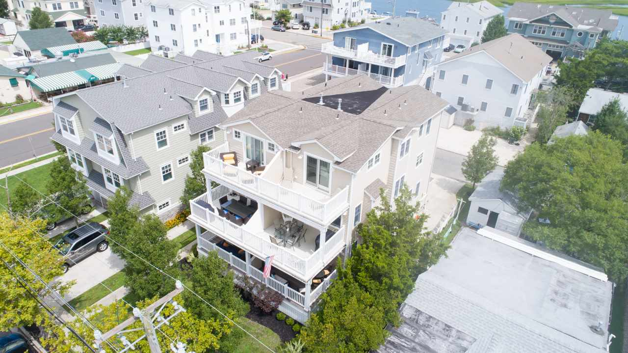 491  21st Street,  Avalon, NJ