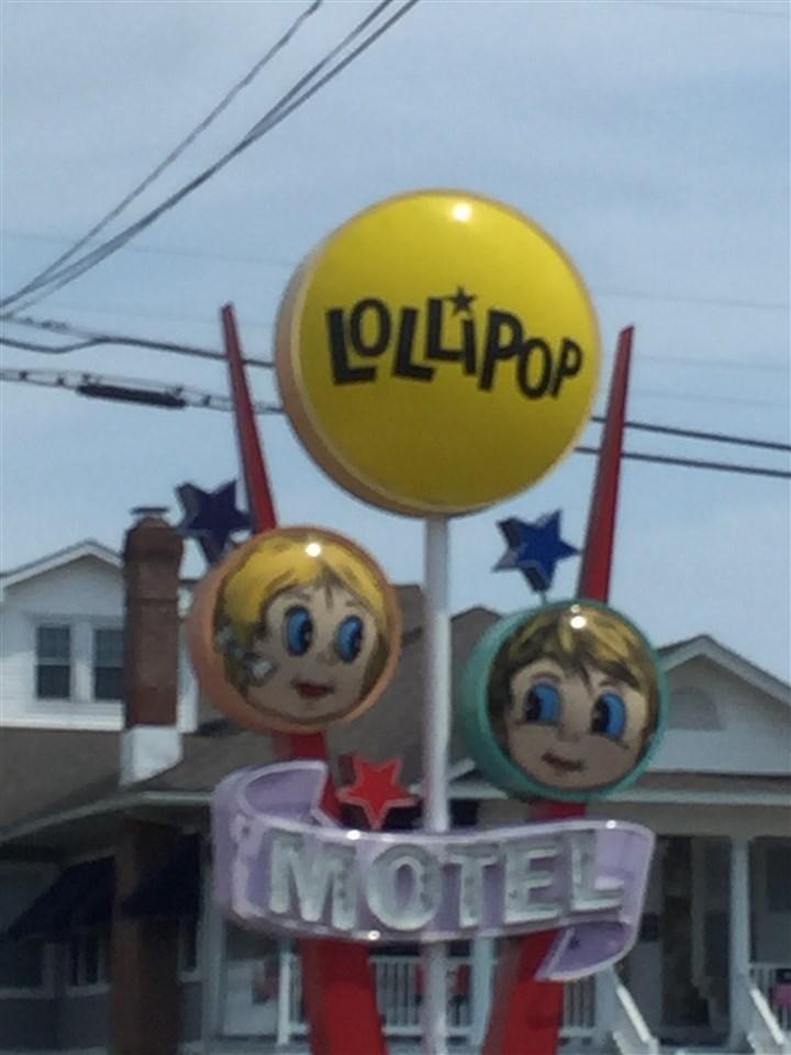 2301  Atlantic,  North Wildwood, NJ