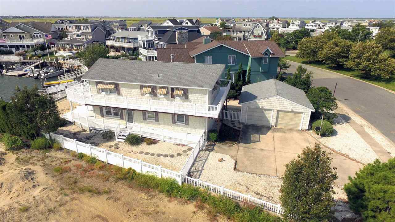 51  Pelican Drive,  Avalon, NJ