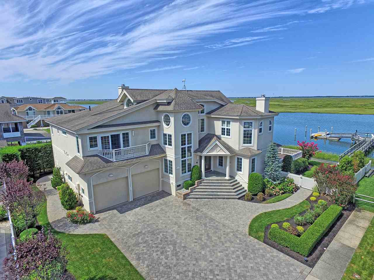316  60th,  Avalon, NJ
