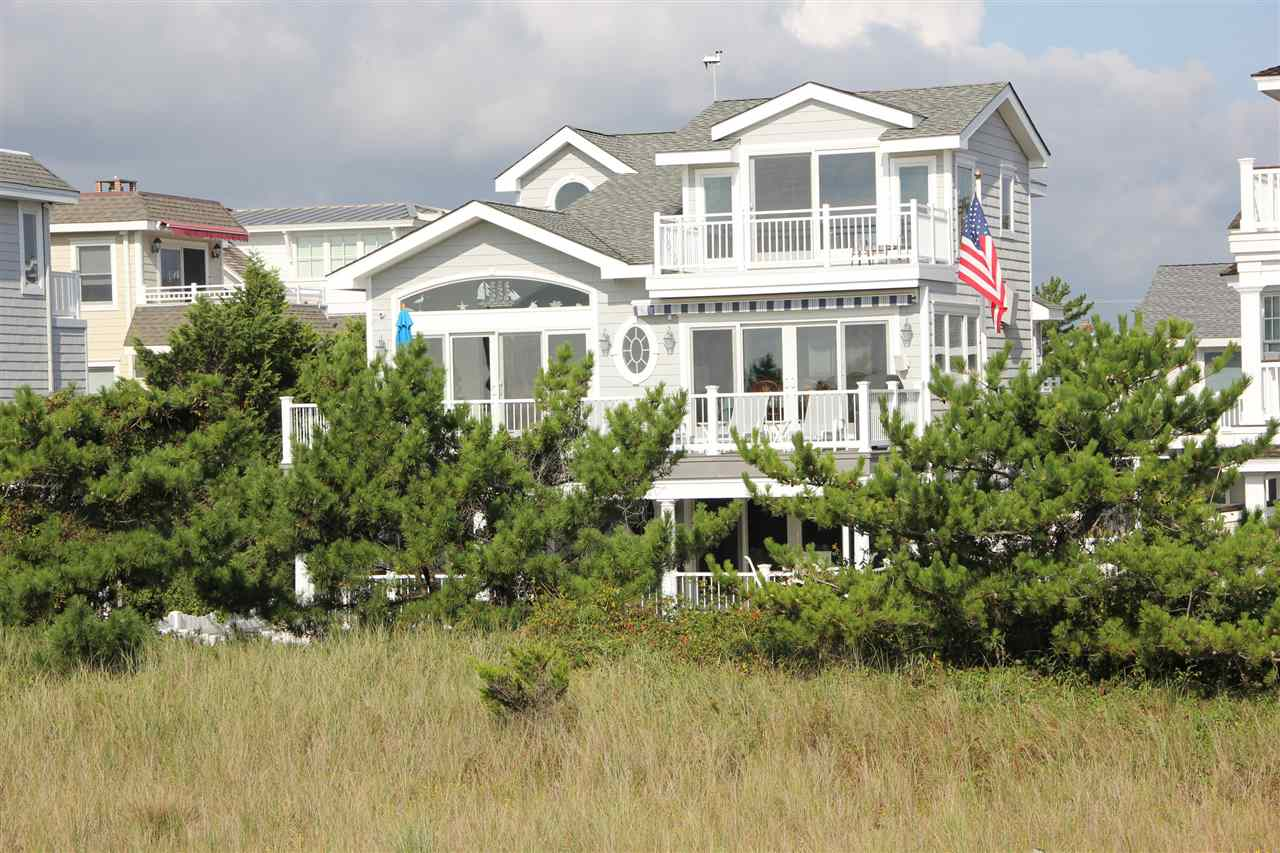 94  14th Street,  Avalon, NJ