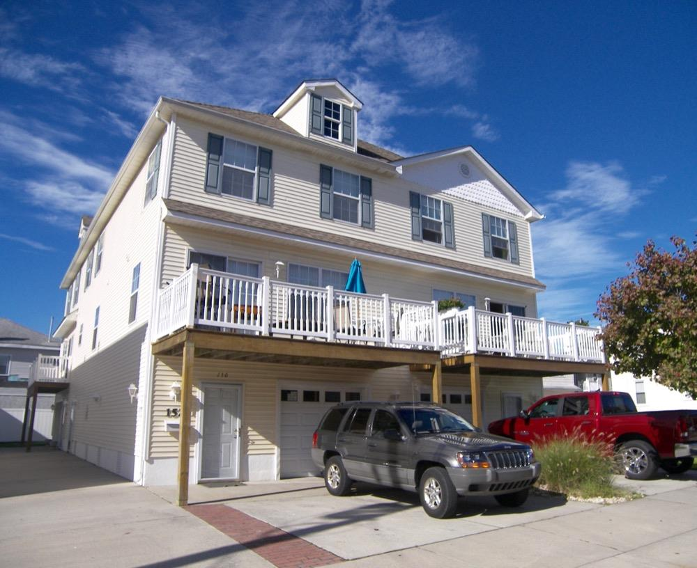 150  Andrews,  Wildwood, NJ