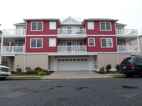 308  Magnolia,  Wildwood, NJ