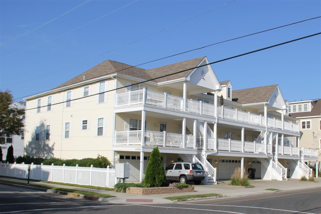3102  Ocean,  Wildwood, NJ