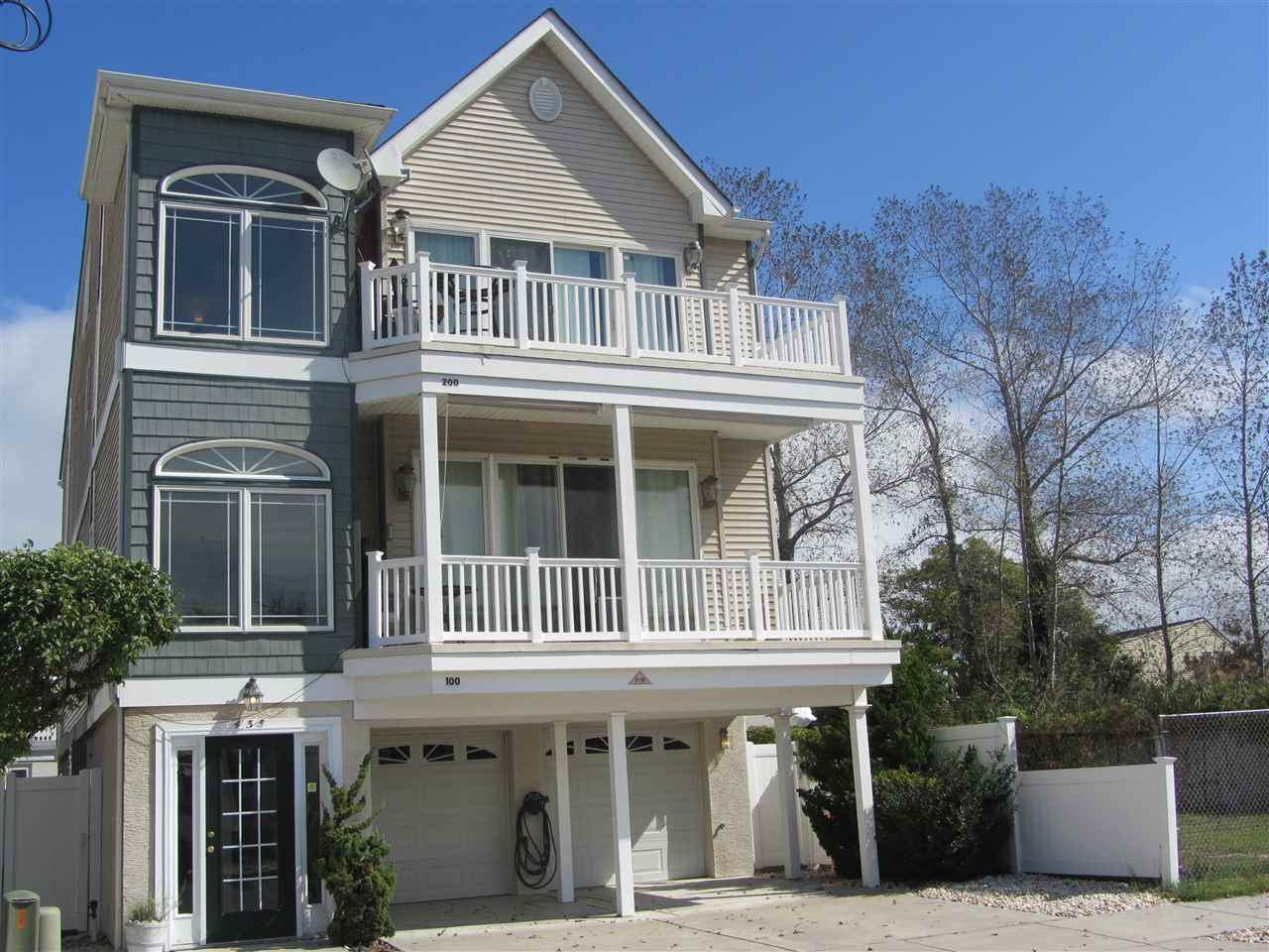 435  Lincoln,  Wildwood, NJ