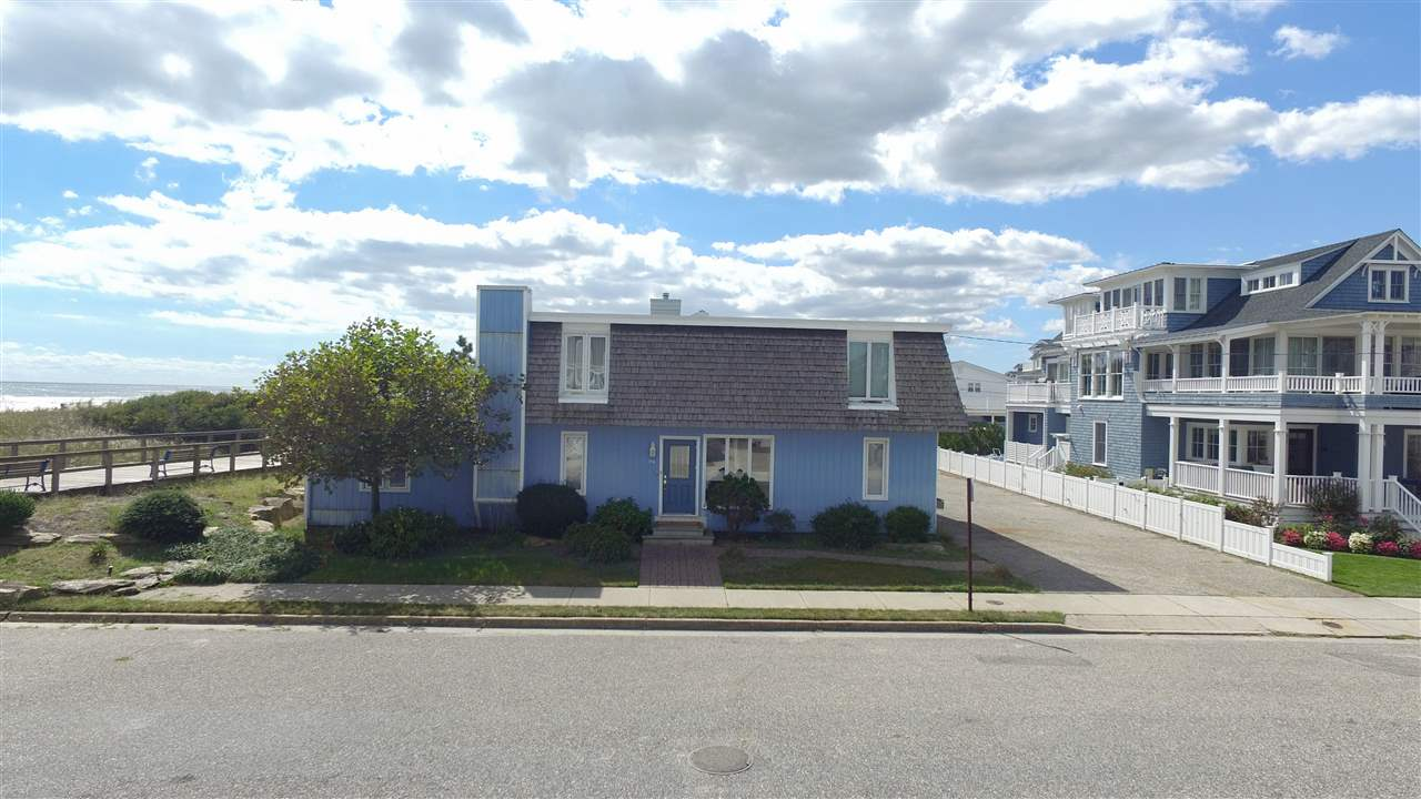 94  25th Street,  Avalon, NJ
