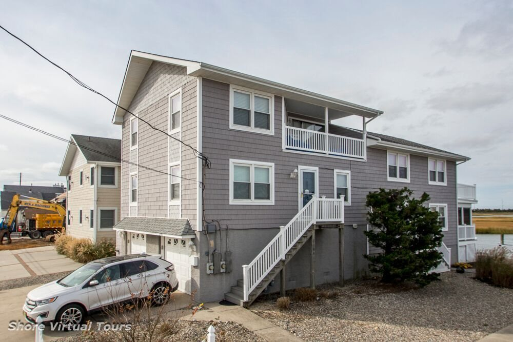 2708  Ocean Drive,  Avalon, NJ