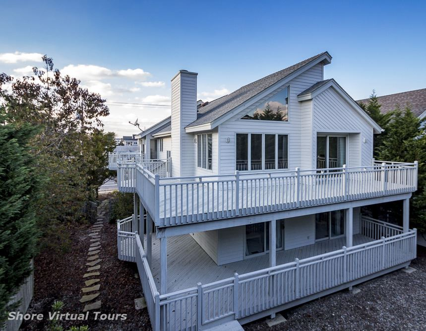 5959  Dune,  Avalon, NJ