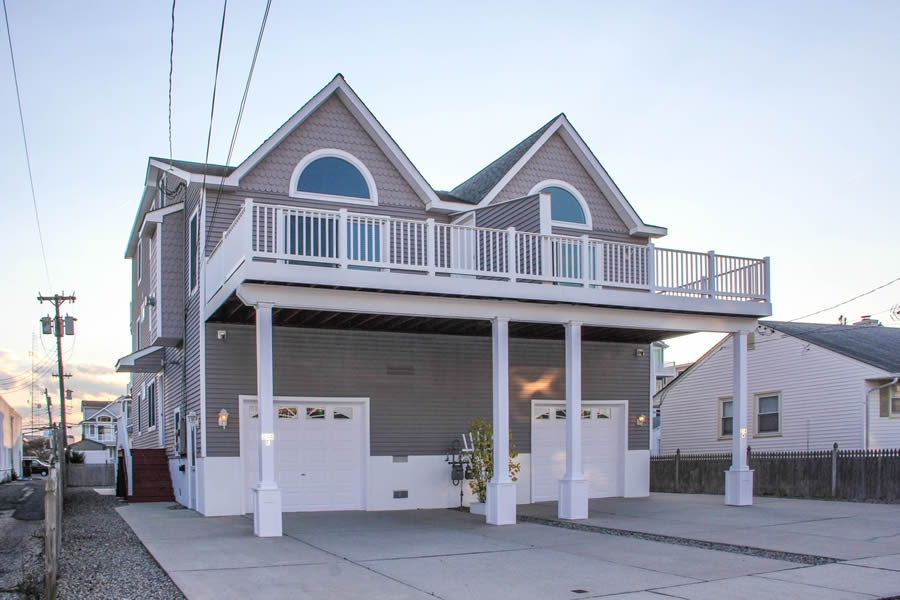 214  28th,  Avalon, NJ
