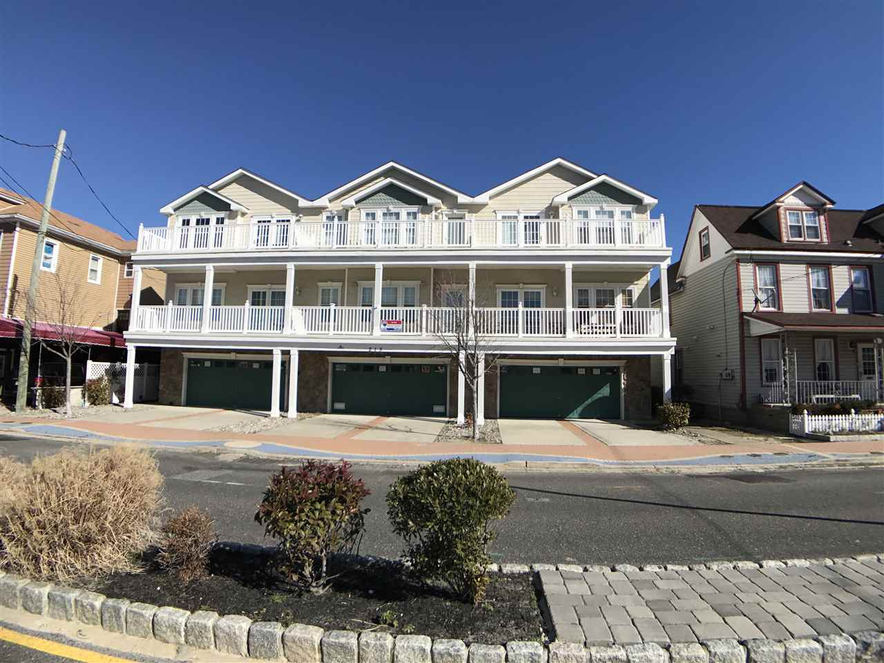 215  Rio Grande Ave Unit A,  Wildwood, NJ