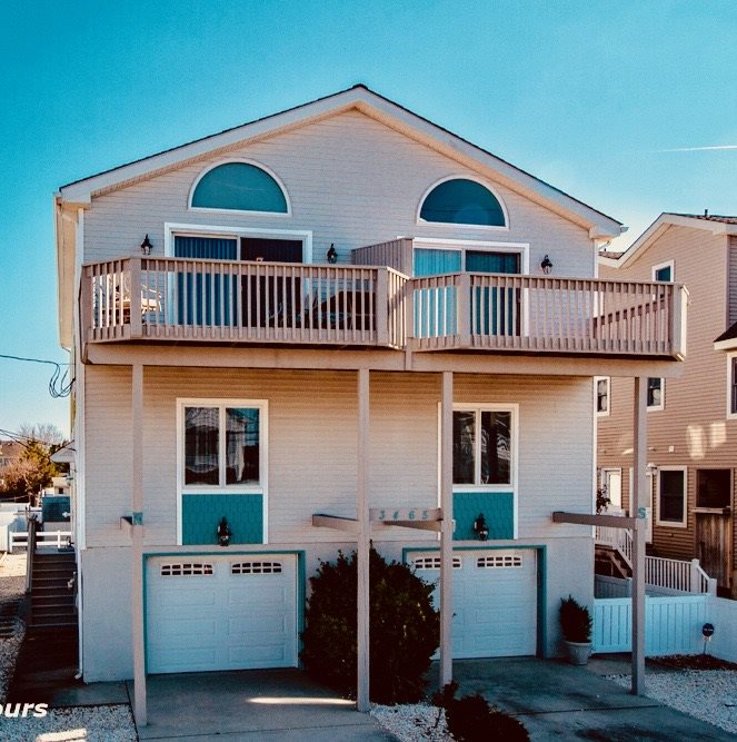 3465  Ocean,  Avalon, NJ
