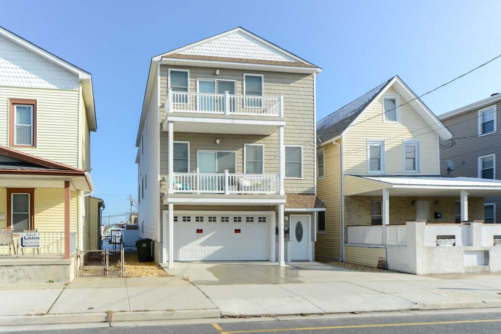 217  Garfield Ave,  Wildwood, NJ