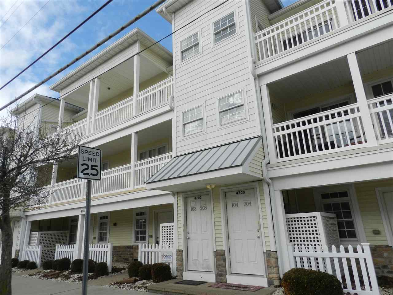 4702  Atlantic,  Wildwood, NJ